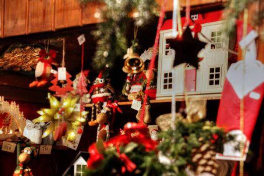 Die Lebenshilfe Altenburg e.V. wünscht einen schönen Advent 2017